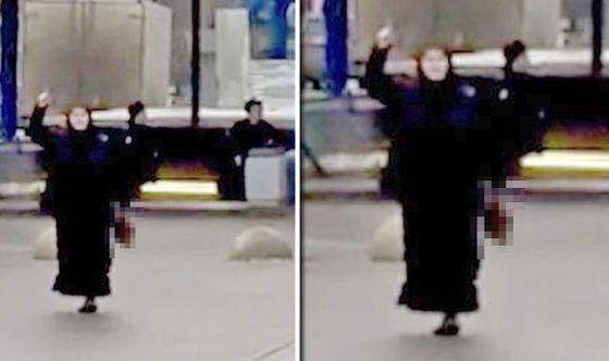 Burka-woman-severed-child-648403