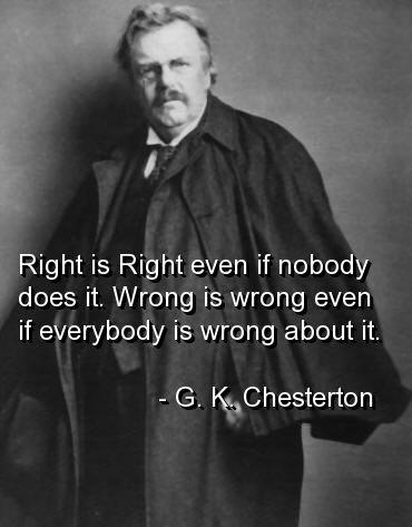 ChestertonQuote3