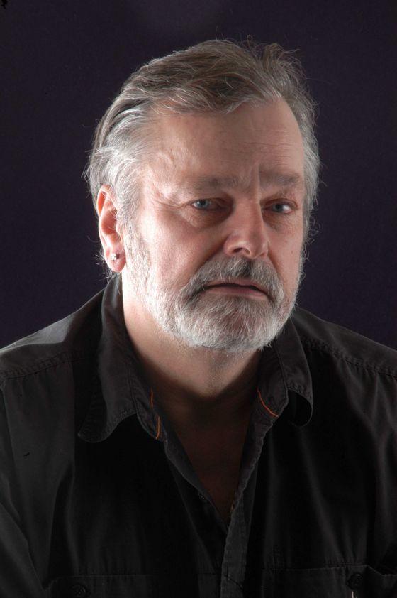 Eirik Jensen - Krediteres Ragna Lise Vikre