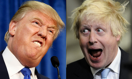 donald-trump-og-boris-johnson