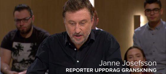 janna.josefsson