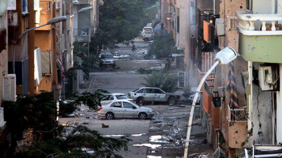 libya.war.street