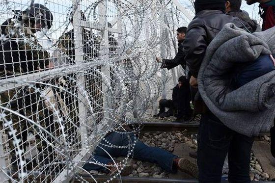 macedon.border.feb.2016