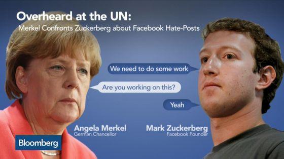 merkel.zuckerberg