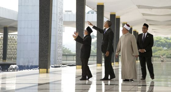 obama.national.mosque.kuala.lumpur.27.04.2014
