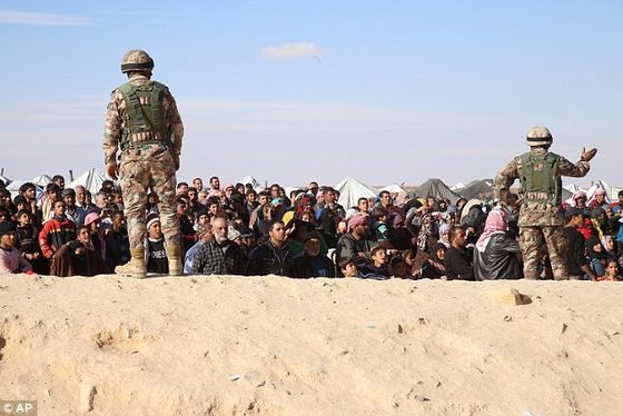 refugees.jordan.border.jan16