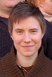 Kristin2.Fridtun