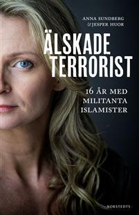alskade-terrorist-16-ar-med-militanta-islamister