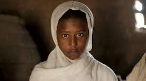 amhara.child.bride