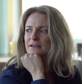 anna-sundberg