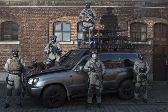 belgium-special-forces