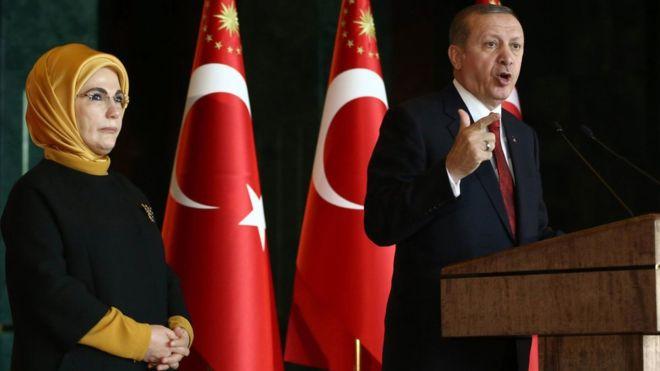 erdogan.emine