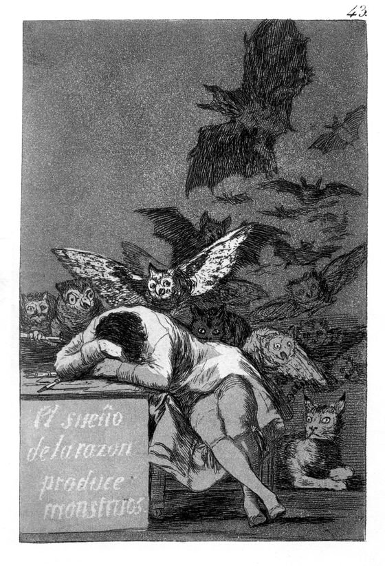 goya.the-sleep-of-reason-produces-monsters-1799