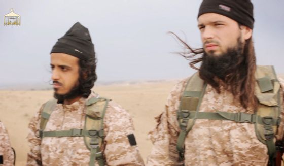 la-oe-zaretsky-islamic-state-recruits-20141205