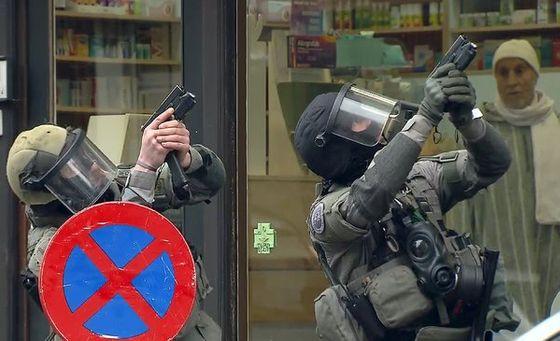 molenbeek.abdeslam.arrest18.03.2016