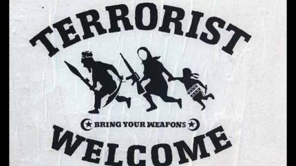 terrorist-welcome-dan-park