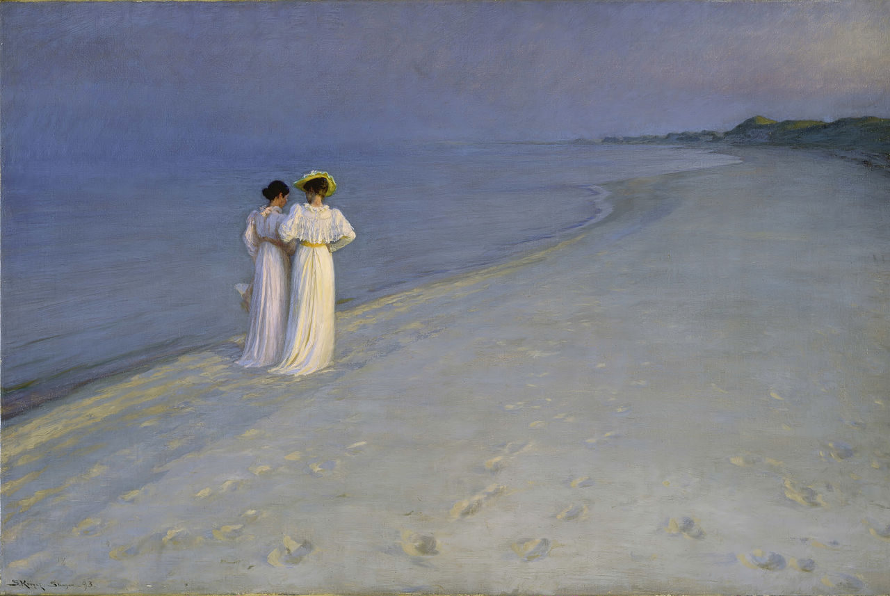 1280px-Kroyer_summerevening_southern_beach