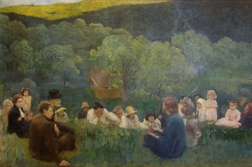 1280px-The_Sermon_on_the_Mount_Károly_Ferenczy