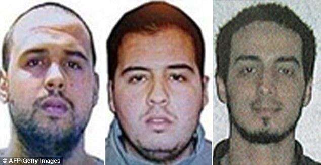 327AEB0A00000578-0-Brussels_bombers_Khalid_El_Bakraoui_left_detonated_his_suicide_v-a-14_1458764551663
