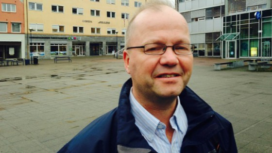 Max Hermansen