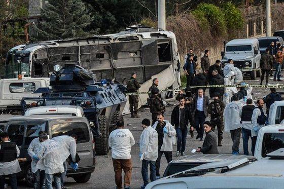 diyarbakir.terror31.03.2016
