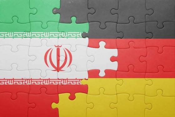 flagg-puslespill-iran-tyskland