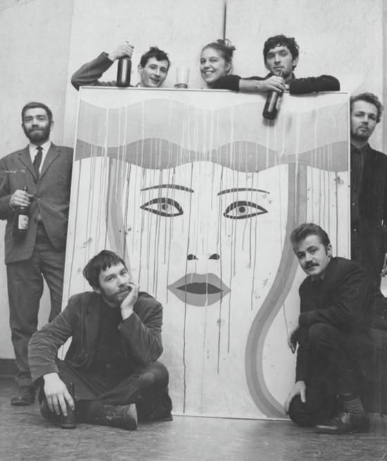 gras.madonna.1965.kleiva