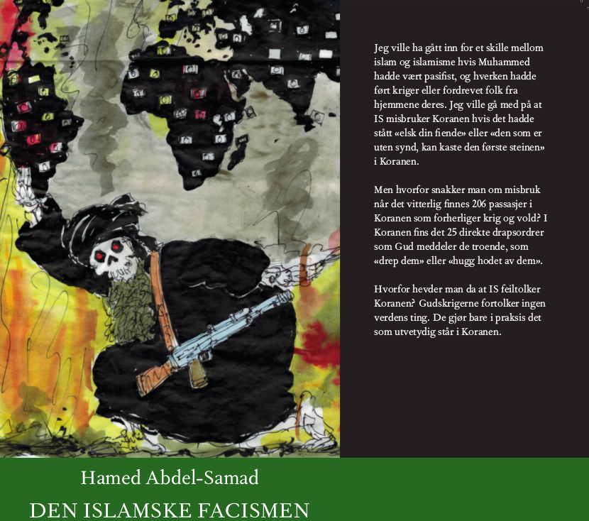 hamed_abdel-samad_den_islamske_fascismen_front