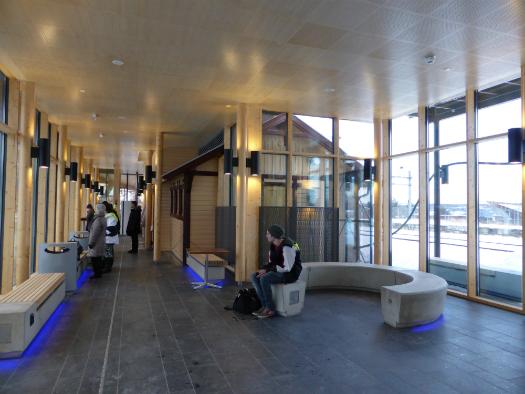 interior-gjovik-skysstasjon-525