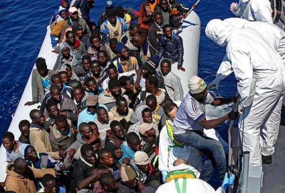 italy-migrants-africa-ap-700x473