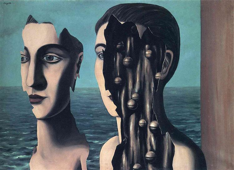 magritte.rene.the-double-secret-1927(1).jpg!Large