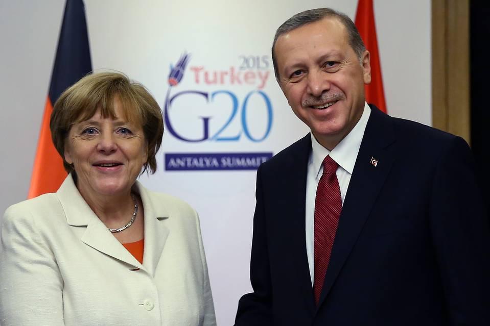 merkel.erdogan5