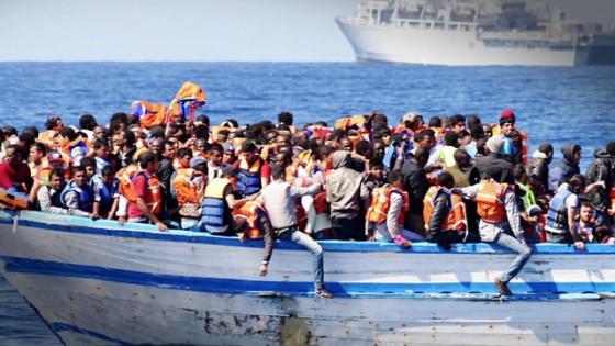 migrants93