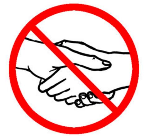 no-handshake