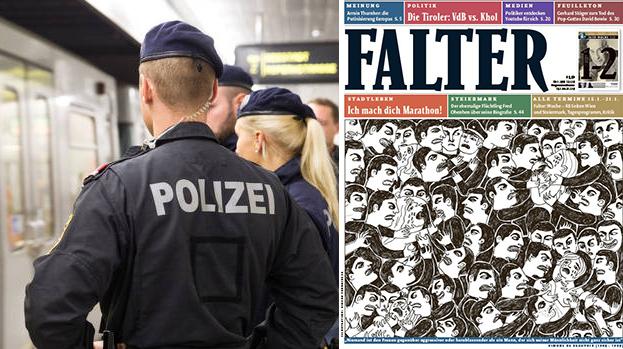 østerrike.voldtægt