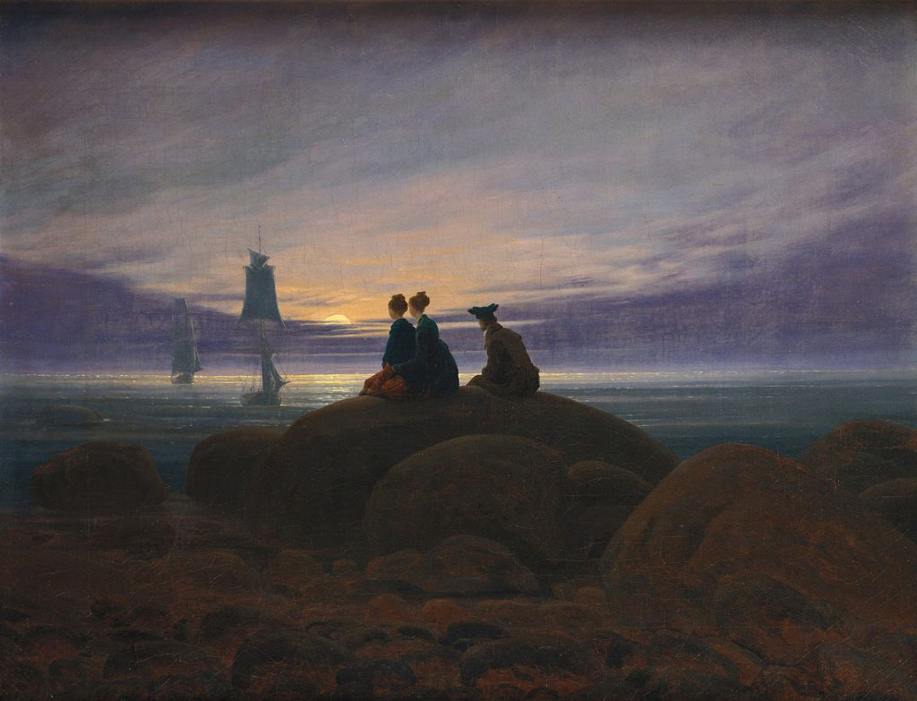 1280px-Caspar_David_Friedrich_-_Mondaufgang_am_Meer_-_Google_Art_Project