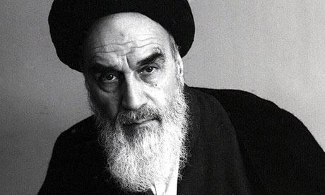 Ayatollah-Khomeini-Irania-001