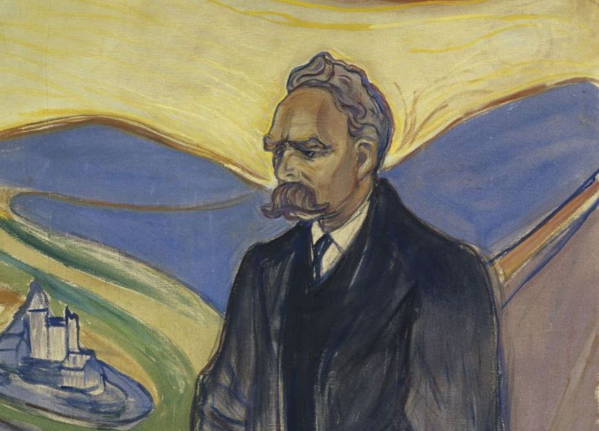 Friederich_Nietzsche_crop