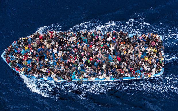 Libya-migrants-01_3359888b