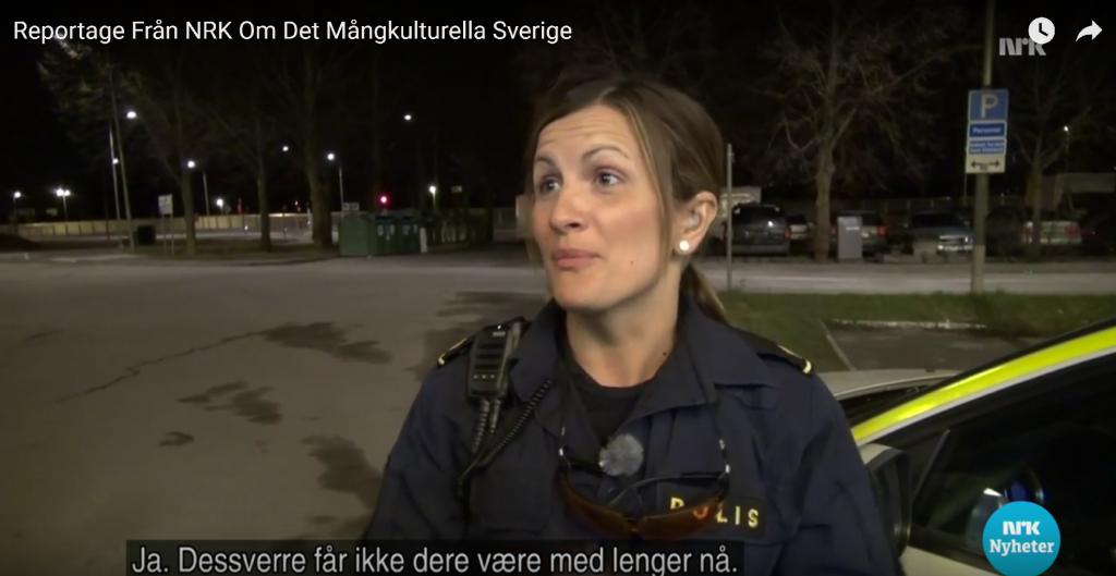 NRK reportasje fra Husby5