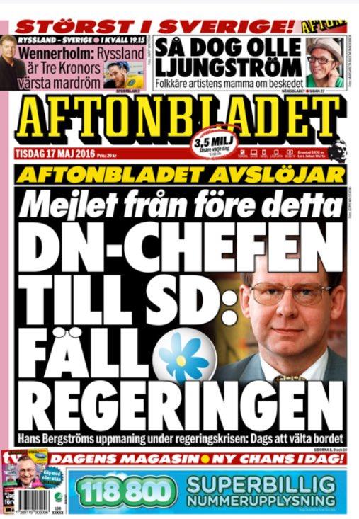 aftonbladet.forside