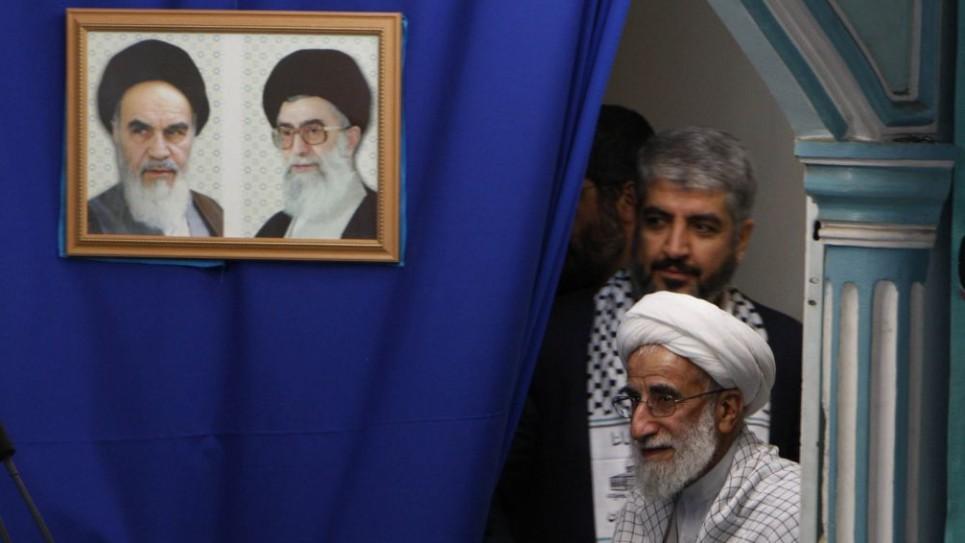 ayatollah.ahmad.jannati.09.02.2009