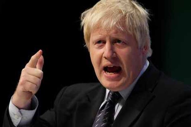 boris-johnson-300-image-1-629664960