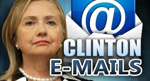 clinton.email