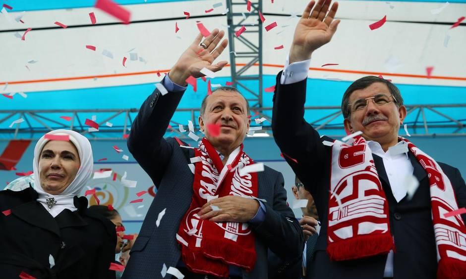 erdogan.davutoglo