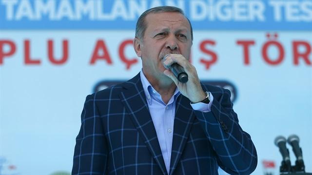 erdogan.diyarbakir