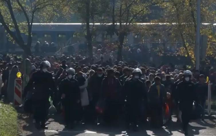 exodus-tyskland