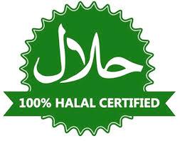 halal.sertifikat