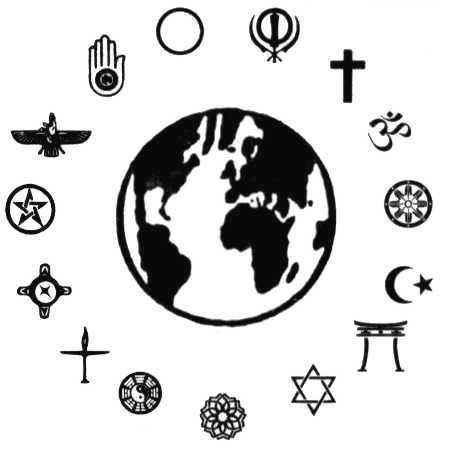 if-logo-cb