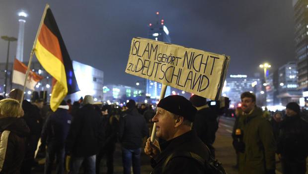 islam-gehört-nicht-zum-deutschland